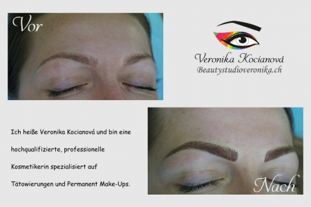 permanentny-make-up-obocia-veronika-kocianova-bratislava